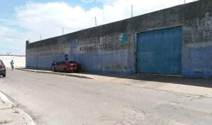 Adolescentes se fugaron del Centro de Los Cocos en Margarita