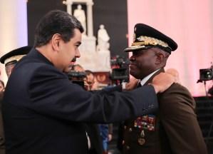 Los militares de Maduro perderían la guerra y el poder si hay un conflicto con Colombia