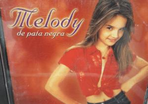 ¿Recuerdas a Melody? Encontró a su gorila ¡y es un venezolano!