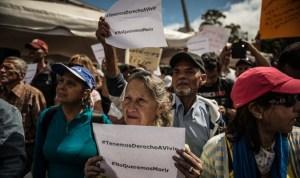 Cómo salvar a Venezuela