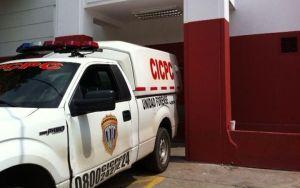 Adolescente mató a niño mientras jugaban con una pistola en Bolívar