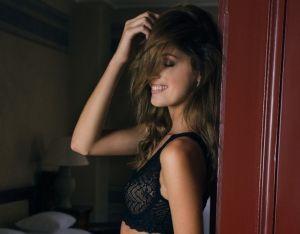 ¡Conquístalo! 23 mensajes de texto provocativos que te ayudarán a seducir al hombre de tus sueños