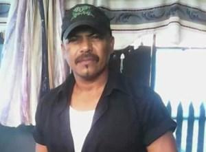 Han asesinado a cuatro venezolanos durante los últimos días en Arauca