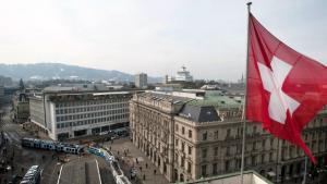 Suiza se suma a las condenas de la Unión Europea contra el régimen de Maduro