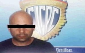 Detienen en Margarita a proxeneta que captaba a venezolanas para prostituirlas en España