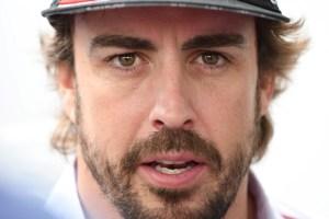 El fin de un ciclo: Fernando Alonso se despide de la Fórmula 1