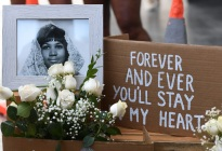 Detroit prepara su adiós a Aretha Franklin mientras llueven los tributos