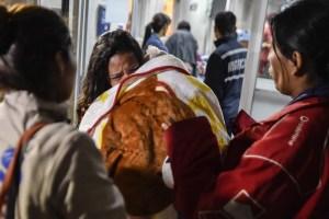 Crisis Group propone apoyo financiero internacional para atender a migrantes venezolanos