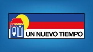 Pleno Nacional de UNT honra a la AN y exige declarar en emergencia los servicios públicos en Venezuela