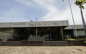 Hampones tienen azotado a colegio de monjas en Bolívar