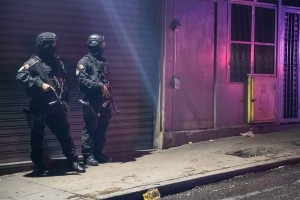 Maduro ordena la creación de una comisión internacional para investigar hechos de la avenida Bolívar