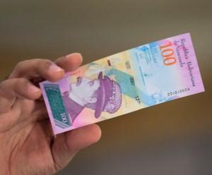 Aumento del salario mínimo entrará en vigencia a partir del #1Sep