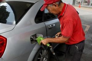 ¿Qué se sabe del aumento de la gasolina en Venezuela?