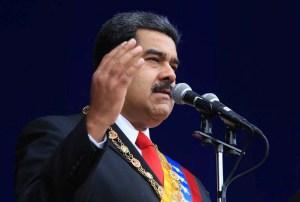 ¿Quién dice qué sobre el supuesto atentado de Maduro?