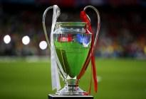 Facebook transmitirá gratis partidos de Liga de Campeones en América Latina