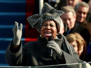 Se apagó la voz de Aretha Franklin, la reina del soul (perfil)