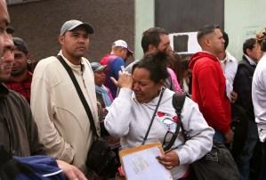 Más de tres millones 300 mil venezolanos en 16 países: Enfoque cualitativo de la diáspora (DOCUMENTO)