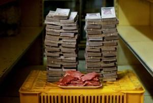 Cortes de carne comenzaron a distribuirse, según Fedenaga