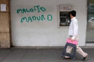 Torino Capital: Plan económico de Venezuela tiene problema de credibilidad
