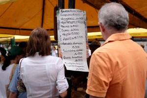 En Gaceta Extraordinaria: Incremento del IVA a 16%