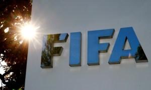 FIFA suspende a Federación de Sierra Leona por injerencias gubernamentales