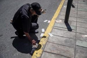 Medidas del #Madurazo van en direcciones opuestas, dicen expertos