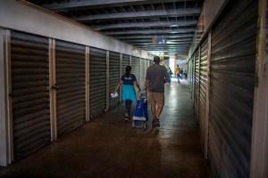 The Washington Post: El plan de Maduro para frenar la inflación empeorará las cosas