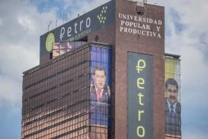 Lo bueno, lo malo y lo aterrador de las medidas económicas de Nicolás Maduro