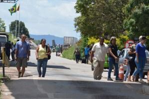 Más de dos mil venezolanos han ingresado al mercado de trabajo formal en Brasil
