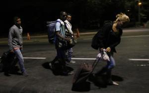 Cuentos de camino: El presunto chavista infiltrado en Perú (Hilo de Tweets)