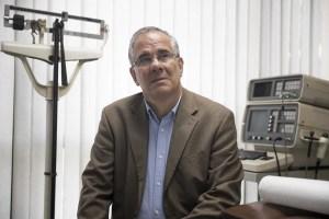 Medidas preventivas ante sospecha de coronavirus, según del Dr. Requesens (video)
