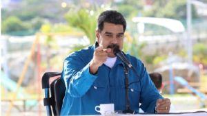 Venezuela no pagó el capital del bono y la incertidumbre entre los inversores crece