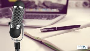 Audioblogs: una opción interesante