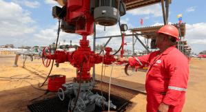 En 2015 se perdieron 400 máquinas de construcción en La Faja Petrolífera del Orinoco
