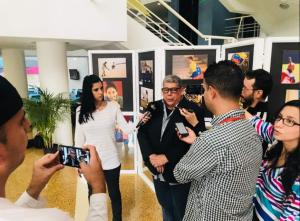Venezuela abrirá un Tribunal de Justicia Deportiva