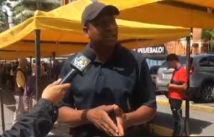 Caraqueños reaccionaron con preocupación ante nuevos anuncios económicos (video)