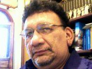 Carlos Ochoa: La debilidad del usurpador