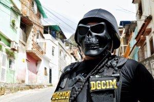 ABC: La OEA recibe pruebas de 141 nuevas víctimas de abusos de Maduro