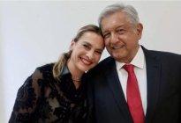 Esposa de López Obrador pide respeto a quienes la critican en redes sociales