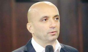 Diputado Freddy Paz solicitó descentralización del sistema eléctrico del país