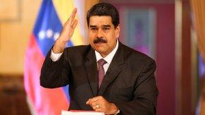 Gobierno bolivariano asume diferencial en nóminas de las industrias