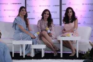 Organización Miss Venezuela suspendió su próxima edición (Comunicado)
