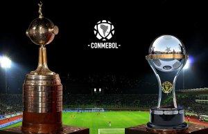 Final de la Copa Libertadores 2019 será por primera vez a partido único