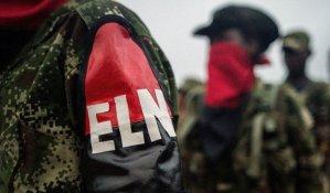 InSight Crime: Masacre de mineros apunta a expansión criminal del ELN en Venezuela
