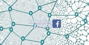 ¿Se puede convertir un grupo en una página en Facebook?