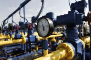 PDVSA remata el gas destinado para el desarrollo nacional