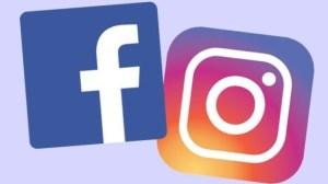 Instagram y Facebook incluyen opciones para controlar su tiempo de uso