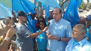 José Amalio Graterol: A seis años de la tragedia de Amuay los responsables siguen bajo la impunidad del régimen