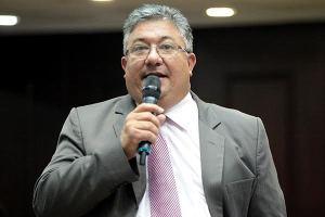 Diputado Pírela: El Gobierno también debe investigar a su entorno, no solo a la AN
