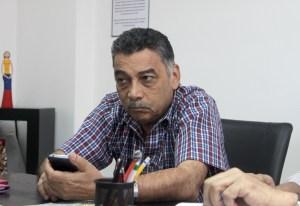 León Arismendi: Reconversión monetaria lleva el salario mínimo a Bs 1 diario